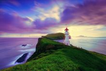 3568959-iceland-wallpapers